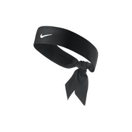 Nike Dri-Fit Head Tie 2.0 (One S...