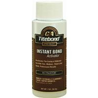 franklin-international-6311-instant-glue-activator-2-ounce