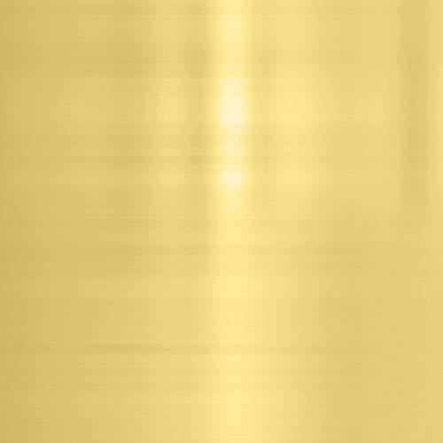 Buy lamp harp 6 inch