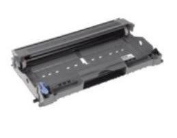 Amsahr X-108R00726 (3) Xerox Phaser 8560/Phaser 8560DN/Ph...