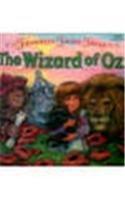 The Wizard Of Oz (Favorite Fairy Tales) - Rochelle Larkin