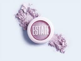 Estate Beauty Dew Me Baked Highlight powder