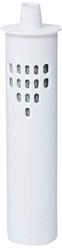 Filtro Squeeze Purificador Cadence FIL101 FIL