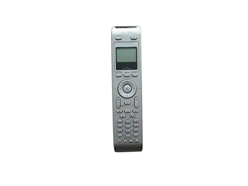 Calvas Remote Control For philips RM20008/01 WACS7000 WACS7005 WACS7500 WACS700 WACS7000/05 Wireless Music Centre and Station System