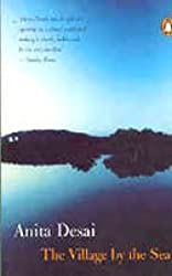The village by the sea: An Indian family story [Taschenbuch] by Anita Desai