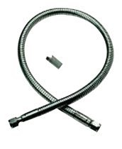 SEPTLS312WMH215 - Western Enterprises Cryogenic Transfer Hoses - WMH-2-15