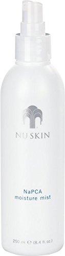 - NuSkin NaPCA Moisture Mist (8.4 oz) Nu skin
