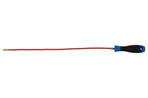 Laser 7026 Flexible Magnetic Pickup Tool, Assorted Laser (LASFK)