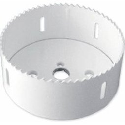 6 hole saw for wood - 8