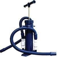Rectorseal 97795 Mighty A/C Condensate Drain Line Pump by Rectorseal