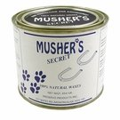 MUSHERS SECRET 1 LB Paw protection Wax, My Pet Supplies