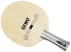 GEWO Hybrid Carbon A Speed Blade