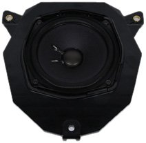 ACDelco 15054680 Original Equipment Speaker