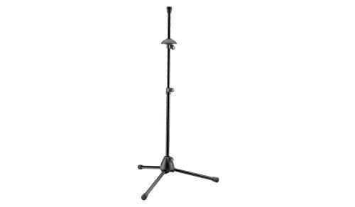 K&M Trombone Stand Regular Standard