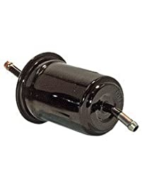 Wix 33221 Complete In-Line Fuel Filter, Pack of 1
