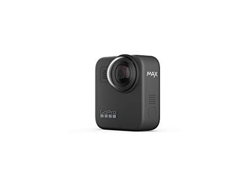 SL2 and SL1 Digital SLR Cameras T7s T5i 60D 50D 77D T7 T5 7D T6s Neewer 8mm f//3.5-22 Manual Focus Aspherical HD Fisheye Lens for Canon EOS 80D T7i 70D 60Da T6 T6i