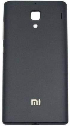SPAREWARE® Back Panel Back Door Panel Back Body Cover Panel for Xiaomi Redmi Mi 1S