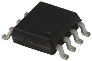 8 Pins MICROCHIP 24AA025E48-I//SN EEPROM 128K x 8bit SOIC EUI-48/™ Node Identity 1 piece I2C 2 BLK 400 kHz 2 Kbit