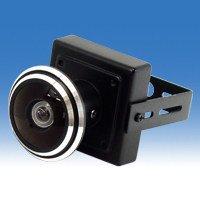 超小型カメラ隠しカメラ高性能ピンホールカメラWTW-M200N   B00EIDODPS