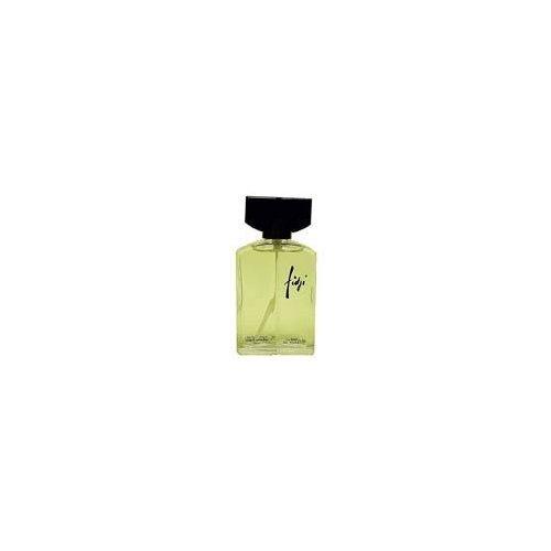 Guy Laroche Fidji Eau de Toilette Spray for Women, 3.4 Ounce (Best Perfume For Guys)