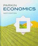 Microeconomics 9th Edition