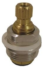 PROPLUS 163600LF 303116 Faucet Stem Cold for Indiana Bras...