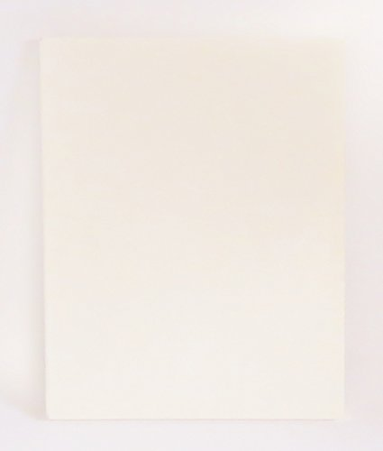 2 pack of Strathmore Mixed Media Art Journal -7.75 x 9.75 from Strathmore