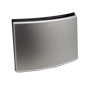 bang and olufsen cd player. bang \u0026 olufsen beosound 1 portable cd radio loudspeaker and cd player p