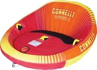 Connelly C-Force 2 Towable Tube 2018 - 2 Person ()