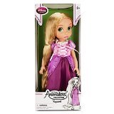 Disney Princess Animators Collection 16