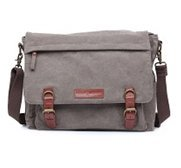 kelly-moore-kate-canvas-unisex-multifunction-messenger-shoulder-bag-sand-canvas-with-brown-trim