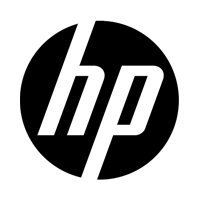 HP CC468-67927 Electrostatic Transfer Belt (Belt Assembly)