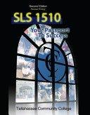 SLS 1510: Your Passport To Success