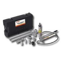 Ton Collision Repair Set - 8