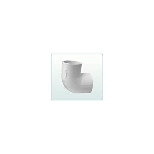 Lasco - 406-005 - 90 Degree Elbow SxS 1/2