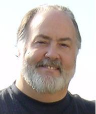 Alan Nugent