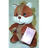 Precious Moments Tender Tails Chipmunk by Enesco