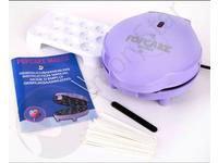 Memorystar PC12 Popcakemaker Cake Pops Maker Cupcake Maschine