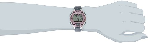 Buy watches for triathlon