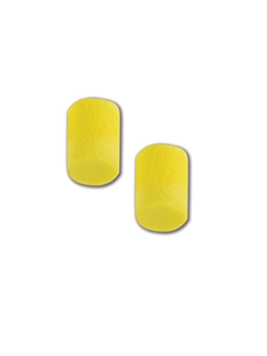 3M 10080529900002 390 1000 Disposable Uncorded product image