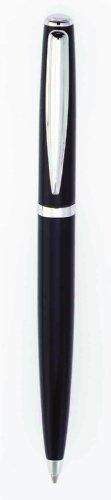 Claria Black Lacquer .5mm Pencil (WM/751/BLK) ()