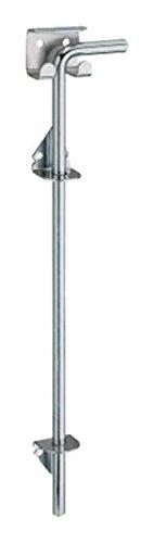 Stanley N348-516 1/2x12 SS Cane - Steel Stanley Bolt