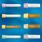 Microtainer ,Plasma Separator w/ Lithium Heparin (50/pk)