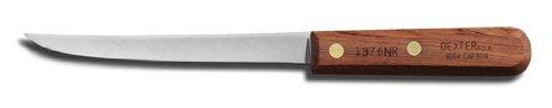 Dexter-Russell (1376NR) - 6'' Boning Knife - Dexter-Russell Series