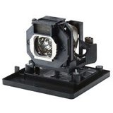Uhm Projector 165w Lamp (Panasonic ET-LAE1000 Replacement Lamp-165W UHM Projector Lamp-3000 Hour)