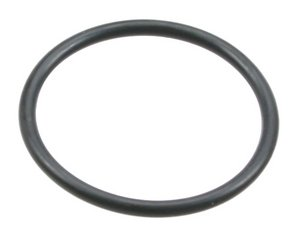 Frewdenburg-Nok Rubber Automatic Transmission Filter O-Ring