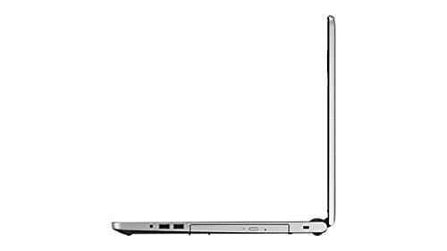2017-Newest-Dell-Inspiron-173-FHD-Touchscreen-Signature-Laptop-Intel-Core-i7-6500U-16GB-RAM-1TB-HDD-DVD-Backlit-keyboard-HDMI-Bluetooth-80211ac-DVD-HD-Webcam-Windows10-MaxxAudio-Pro