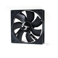 bgears-b-blaster-120mm-2-ball-bearing-high-speed-extreme-airflow-fan
