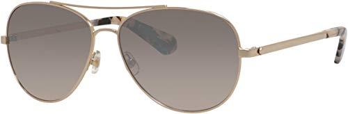 2/S Designer Sunglasses - 8
