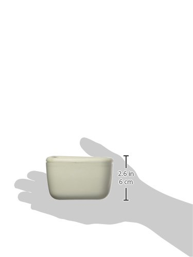 Marshall Snap'N Fit Animal Bowl, Small, Holds 1-Cup by Marshall (Image #4)